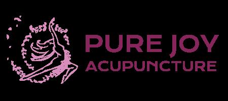 Pure Joy Acupuncture