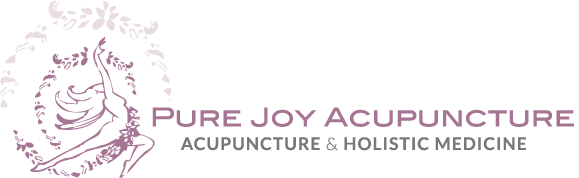 Pure Joy Acupuncture
